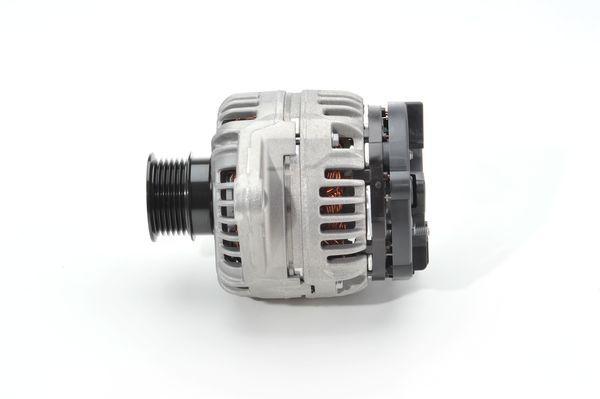 Lichtmaschine 0 124 425 097 BOSCH M6E14V50140A in Original Qualität