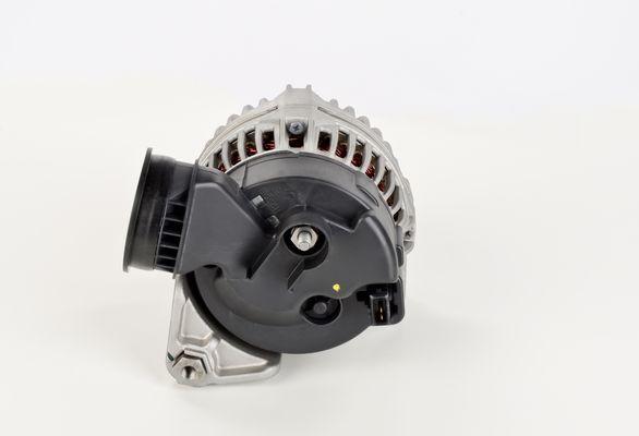 Generator BOSCH NCB114V70120A Bewertung