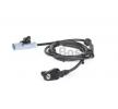 OEM Sensor, Raddrehzahl BOSCH WS7924 für LAND ROVER