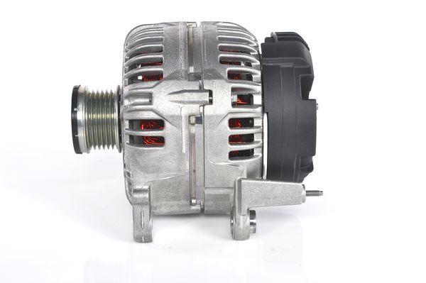 Lichtmaschine 0 124 525 221 BOSCH M8E14V75140A in Original Qualität