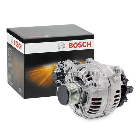 Image of BOSCH Alternatore 4047024866461