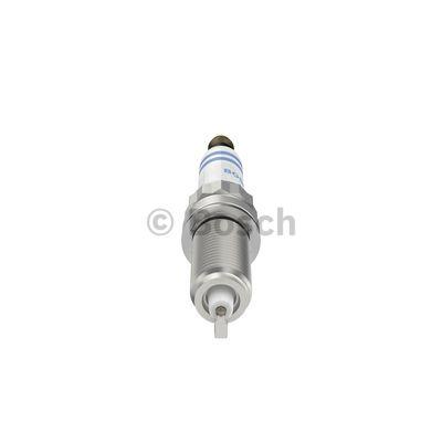 Spark Plug BOSCH 0242145515 expert knowledge