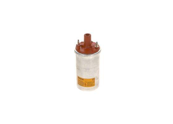 Ignition Coil 0 221 118 335 BOSCH 00060 original quality