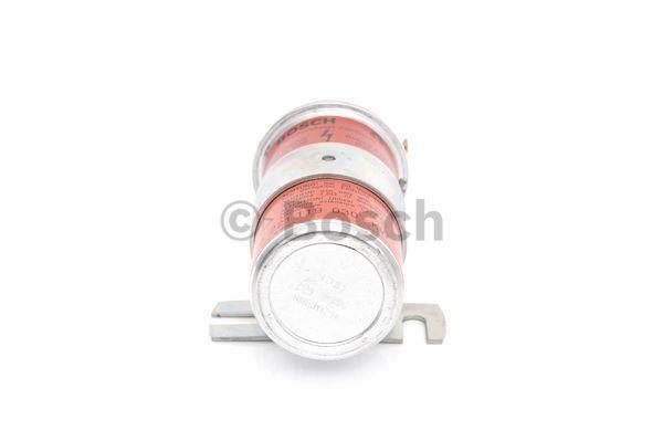 BOSCH 0221119030 EAN:3165141231359 Shop
