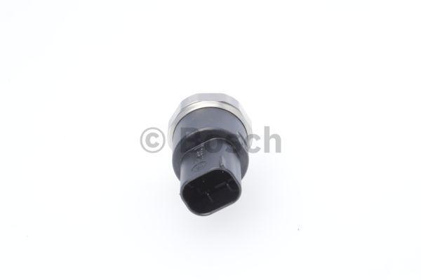 Interruptor de presión, hidráulica de freno 0 265 005 303 BOSCH DrucksensorESPDS2 en calidad original