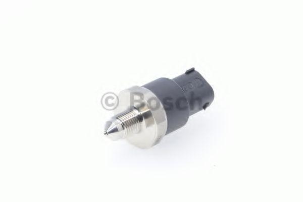 Interruptor de presión, hidráulica de freno BOSCH 0265005303 3165142289236