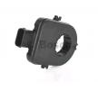 OEM Steering Angle Sensor BOSCH SA5404 for FORD