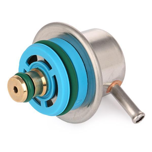 Kraftstoffdruckregler BOSCH PRGM21 3165141819885