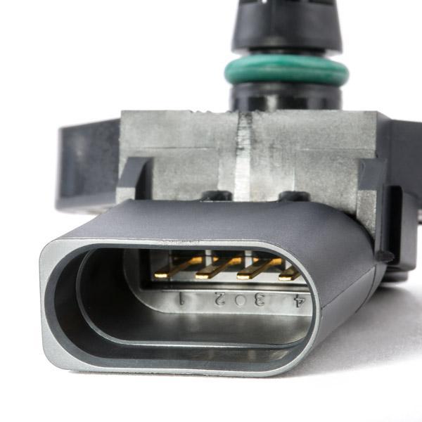 Abgasdrucksensor BOSCH DSS3TF 4047024439009