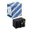 OEM Steuergerät, Glühzeit BOSCH 0281003009