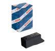OEM Steuergerät, Glühzeit BOSCH 0281003024