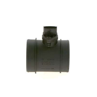 Bosch Filtre à air convient ALFA ROMEO GIULIETTA 2.0 JTDM UK Bosch Stockist