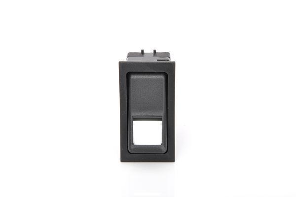 Control Stalk, indicators 0 986 348 003 BOSCH 0 986 348 003 original quality