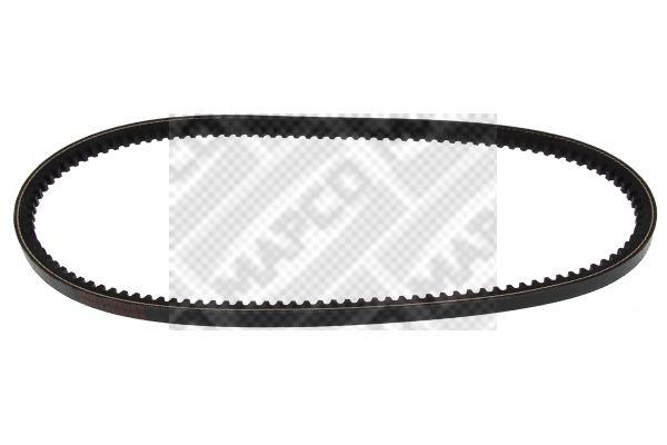 MAPCO  100715 V-Belt