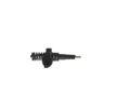 OEM Pumpe-Düse-Einheit BOSCH 0986441561
