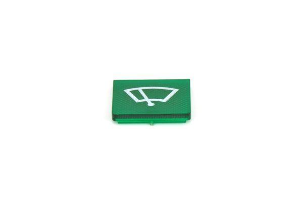 Control Stalk, indicators 0 986 348 708 BOSCH 0 986 348 708 original quality