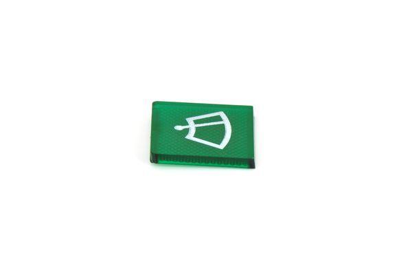Control Stalk, indicators BOSCH 0 986 348 708 rating