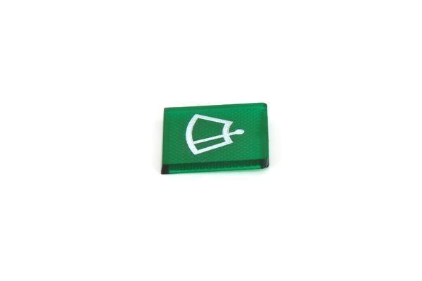 Control Stalk, indicators BOSCH 0 986 348 708 4047024905580