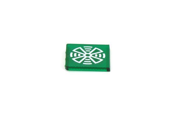 Control Stalk, indicators BOSCH 0 986 348 709 rating