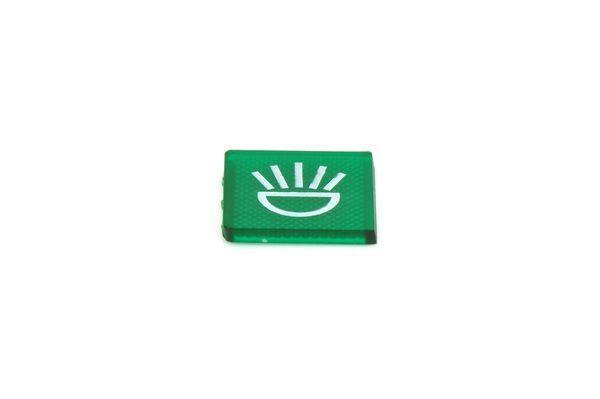 Control Stalk, indicators BOSCH 0 986 348 710 rating