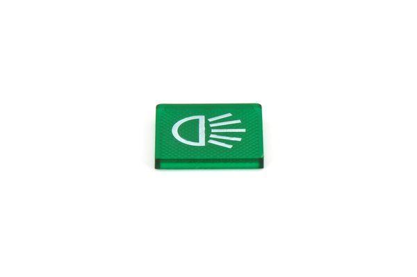 Control Stalk, indicators BOSCH 0986348710 expert knowledge