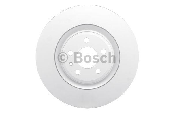 Brake Rotors BOSCH 0 986 479 590 rating