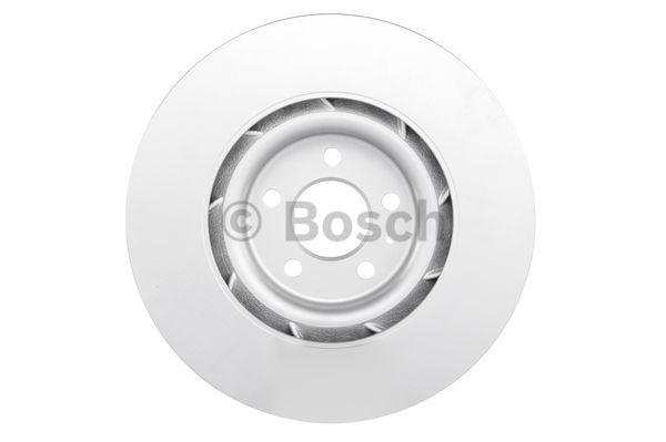 Disc Brakes BOSCH 0986479590 expert knowledge