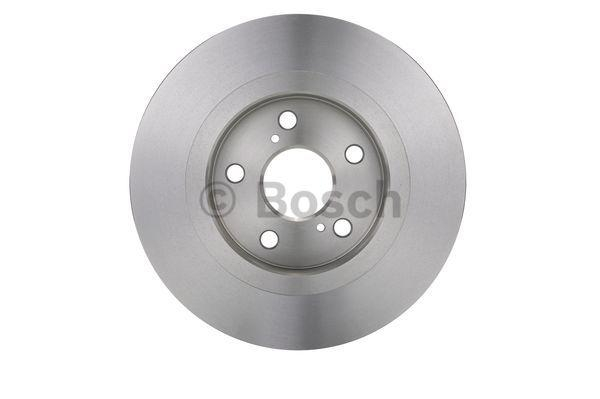 0 986 479 656 BOSCH from manufacturer up to - 35% off!