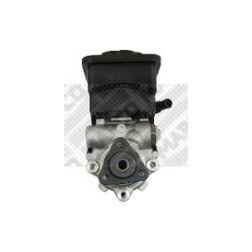 Power steering pump Article № 27656 £ 140,00