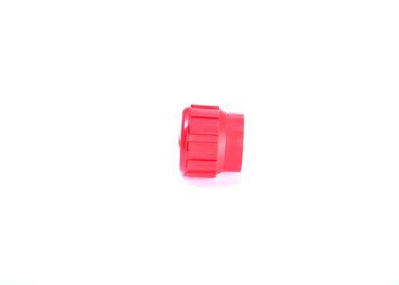 Air Filter BOSCH 0457104001 3165141848205