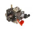 Sistema de combustible 2 Hatchback (DE_, DH_3): 0986437028 BOSCH