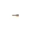 Горивопроводна система BOSCH Дюза