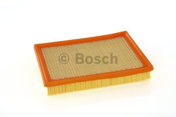 Air Filter BOSCH AFCHR1 rating