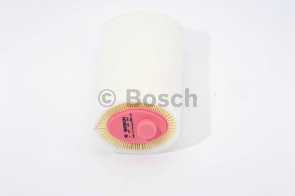 Luftfilter 1 457 433 588 BOSCH S3588 in Original Qualität
