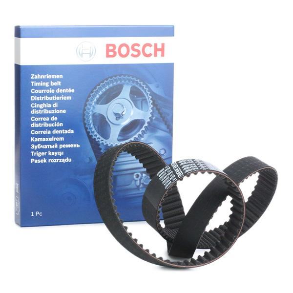 Synchronous Belt BOSCH STDM1168S8M24 expert knowledge