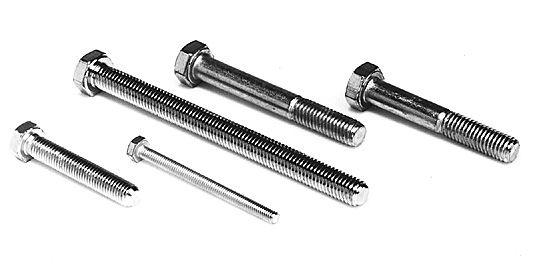 Schraube, Abgasanlage BO-10X30 VEGAZ BO-10X30 in Original Qualität