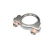 OEM Rohrverbinder, Abgasanlage VEGAZ F10X50
