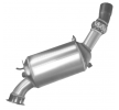 OEM Rußpartikelfilter VEGAZ 7001483 für BMW