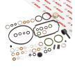 Delco BOSCH 700166