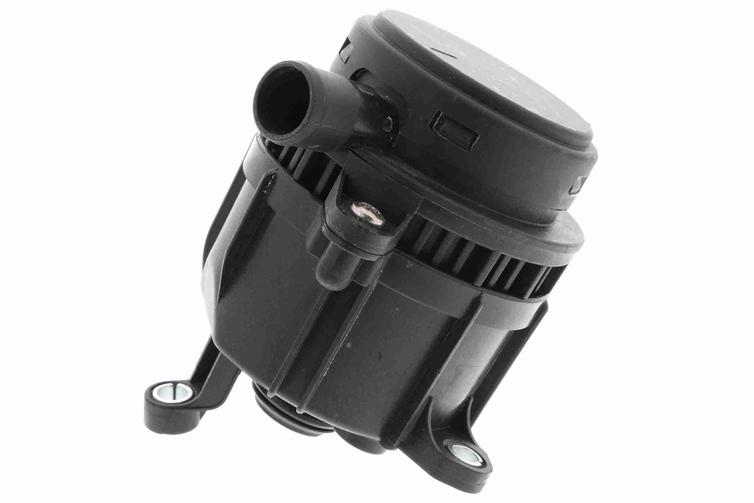 VAICO Qualità de VAICO originale V10-2594 Separatore olio, Ventilazione monoblocco Valvola di sfiato