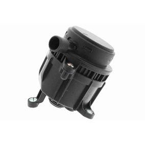 Separatore olio, Ventilazione monoblocco Valvola di sfiato con OEM Numero 076 103 593A