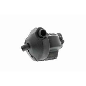 VAICO Original VAICO Qualität V20-1119 Ölabscheider, Kurbelgehäuseentlüftung Entlüftungsventil