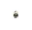 Magnetschalter Anlasser RENAULT ESPACE 4 (JK0/1) 2020 Baujahr 2 339 304 054
