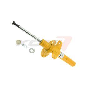 KONI SPORT 8741-1533SPORT Амортисьор