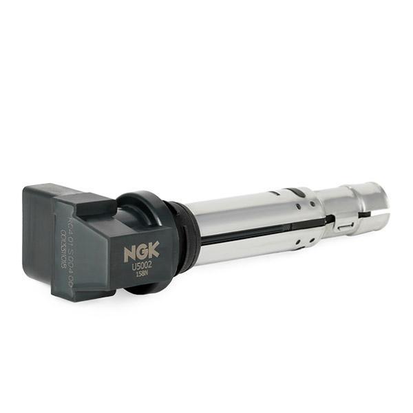 Πολλαπλασιαστής NGK U5002 4010326480031