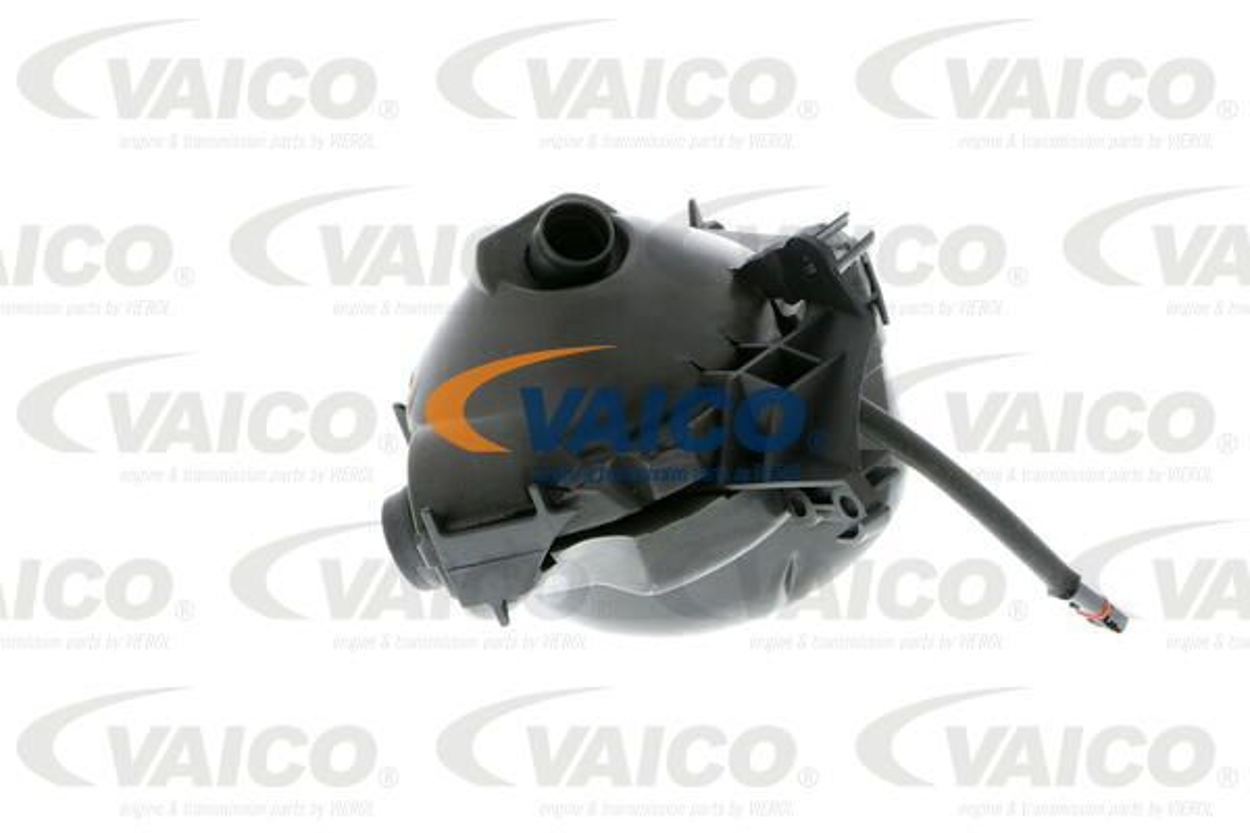 Separatore olio, Ventilazione monoblocco V20-1117 VAICO V20-1117 di qualità originale