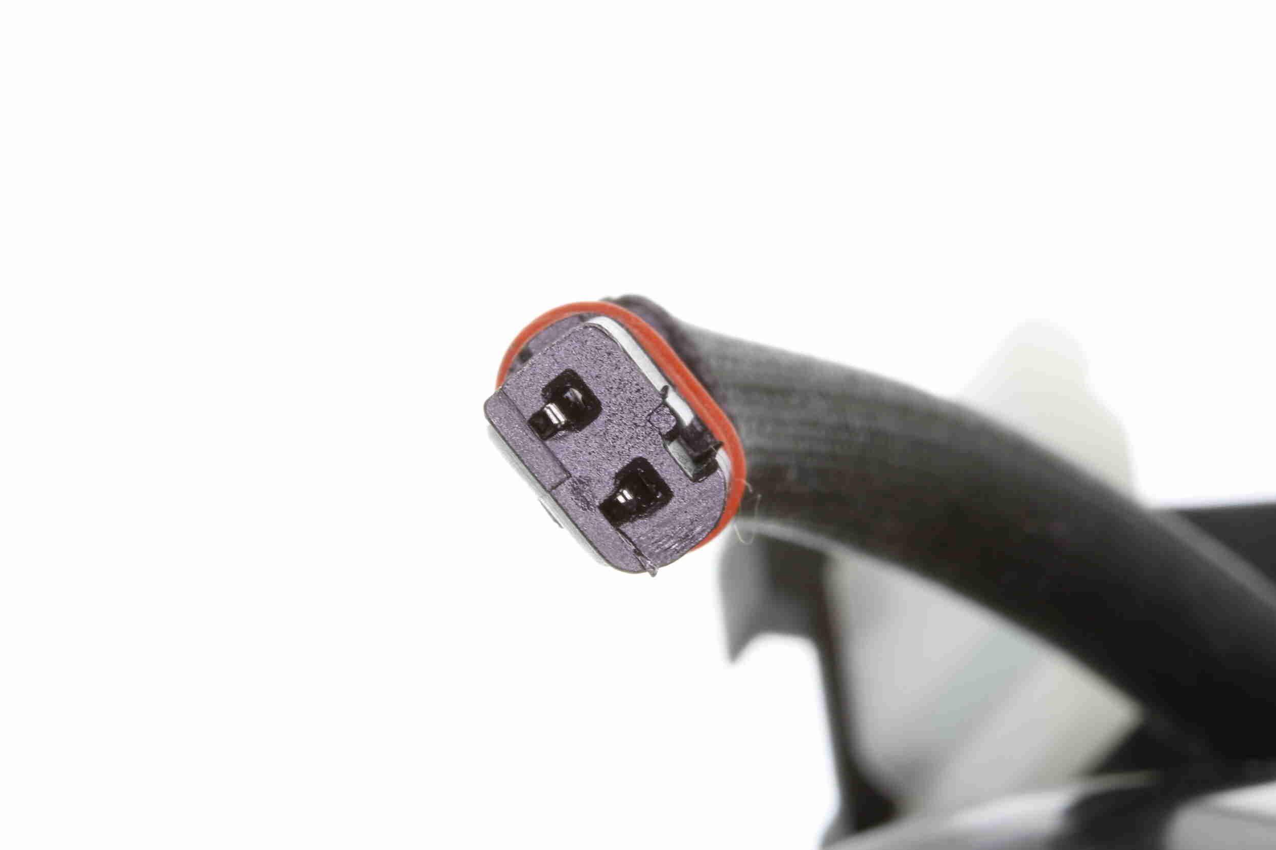 Separatore olio, Ventilazione monoblocco VAICO V20-1117 valutazione