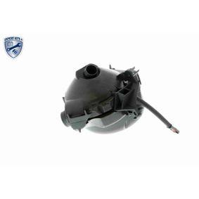 V20-1117 VAICO V20-1117 in Original Qualität