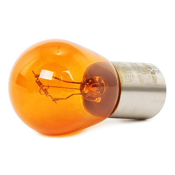 Bulb, indicator OSRAM PY21W 4008321798176