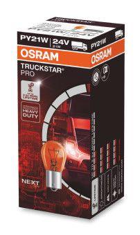 OSRAM 7510TSP EAN:4008321798176 online store